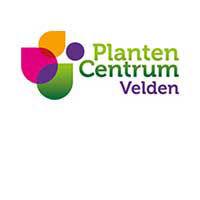 Plantencentrum Velden