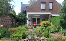 Tuin Wim Hillekens