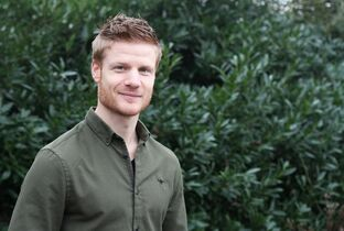 Peter Grubben