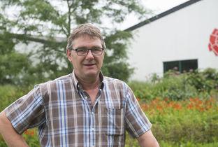 Peter Maessen