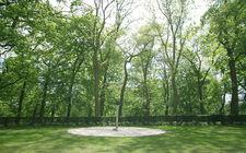 Gedenkplaats Park Waterloo Steijl