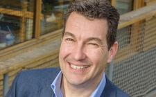 Tim van Hattum - Programmaleider klimaat Wageningen University & Research