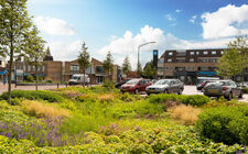 Gemeente Boxmeer neemt vooruitstrevende klimaatadaptieve maatregelen