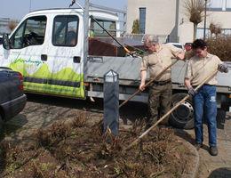 Noord Limburgs Groen